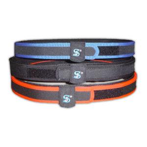 Cinturones TP