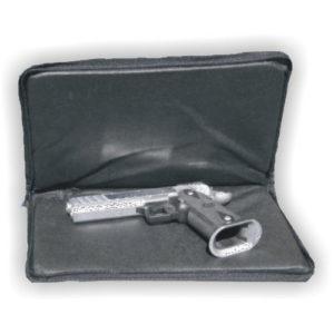 Estuche porta arma